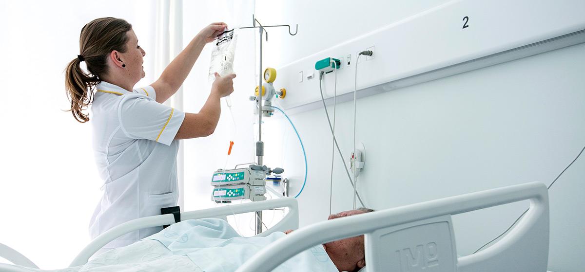 cuidados paliativos-1200x599