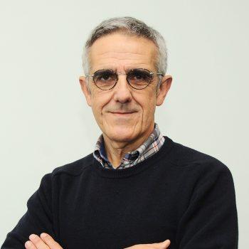 dr-joao-oliveira