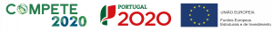 SAMA 2020_LOGOS_RODAPE