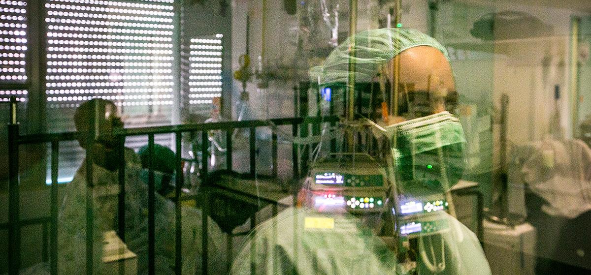 Unidade-Transplante-medula-1200x559