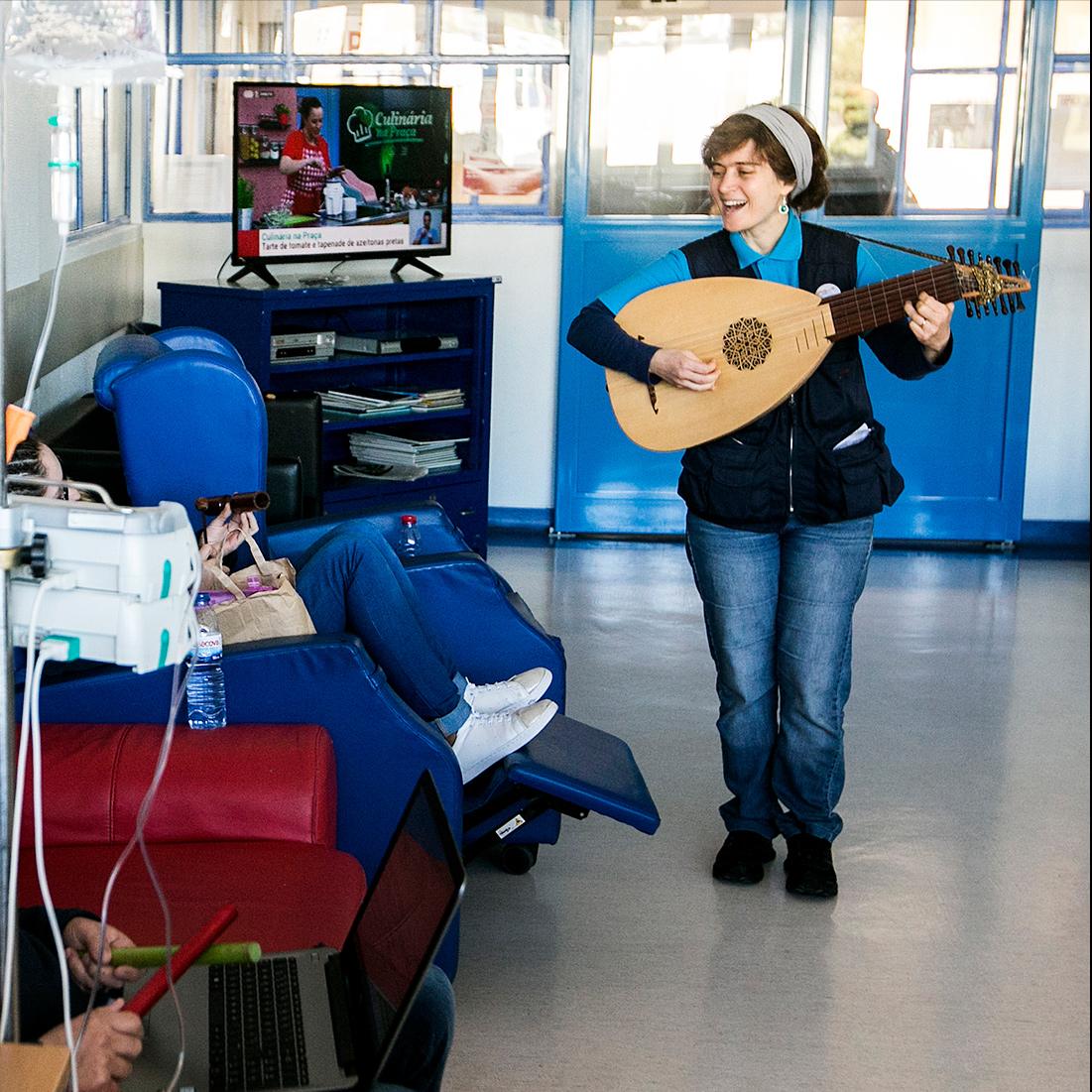 Voluntariado-musica-nos-hospitais