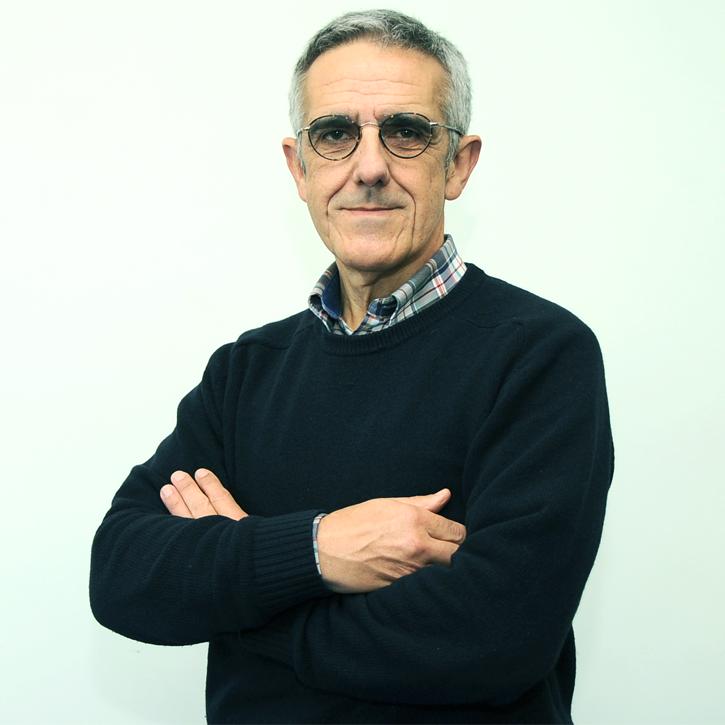 João Oliveira é o novo presidente do Grupo Hospitalar dos IPO`s