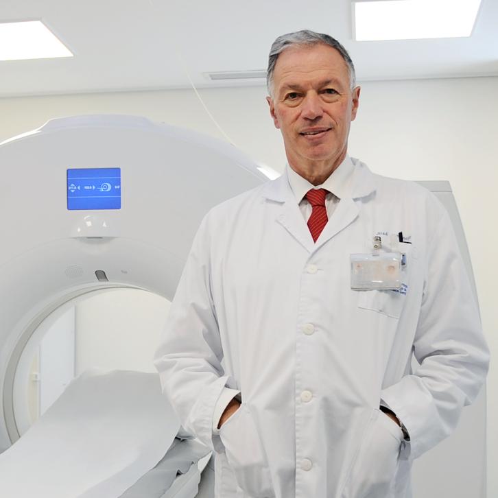 Proteção radiológica em debate no IPO Lisboa