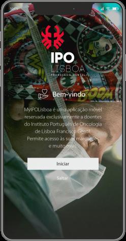 App_MyIPOLisboa_1