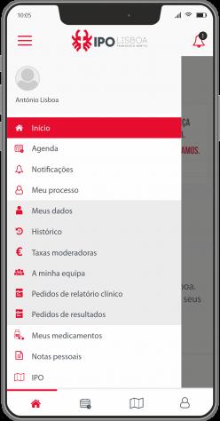 App_MyIPOLisboa_2