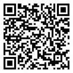 MyIPO_QR-code_GOOGLE