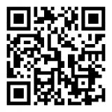 MyIPO_QR_code_APPLE