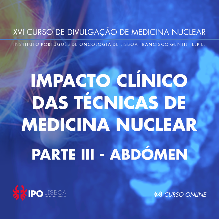 A medicina nuclear na patologia abdominal